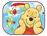 Disney Baby 2 Parasoles Winnie the Pooh