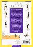 Image de Manual De Voleibol (Pequeñas Joyas)