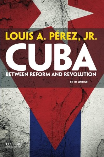 """hurricanes that hit the cuban island in winds of change by louis a perez Start by marking """"winds of change: hurricanes and the transformation of nineteenth-century cuba cuba gets hit with a number of hurricanes perez looks at."""