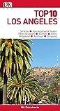 Top 10 Reiseführer Los Angeles: mit Extrakarte und kulinarischem Sprachführer zum Herausnehmen - Catherine Gerber