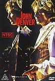 John Denver - Wildlife Concert [Italia] [DVD]