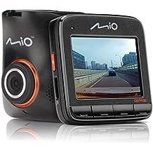 Mio MiVue 518 Drive Recorder Registratore Personale per la Guida