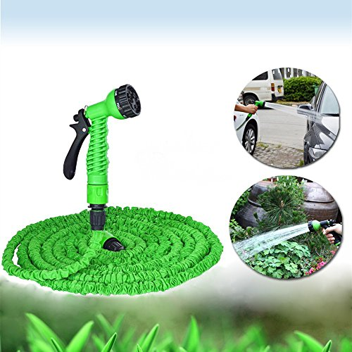 flexible-expandable-stretch-hose-pipe-light-weight-non-kink-water-spray-nozzle-dual-layer-constructi