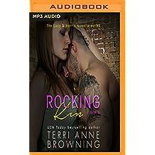 Rocking Kin (Lucy & Harris)