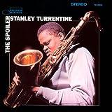 Stanley Turrentine Jazz