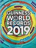 Guinness World Records 2019: Deutschsprachige Ausgabe - 2