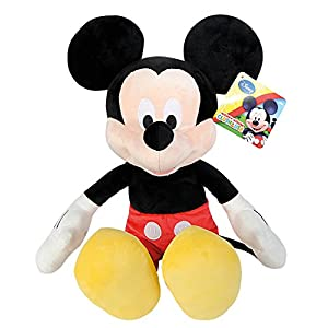 Peluches Mickey