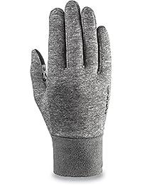 Dakine Damen Storm Handschuhe