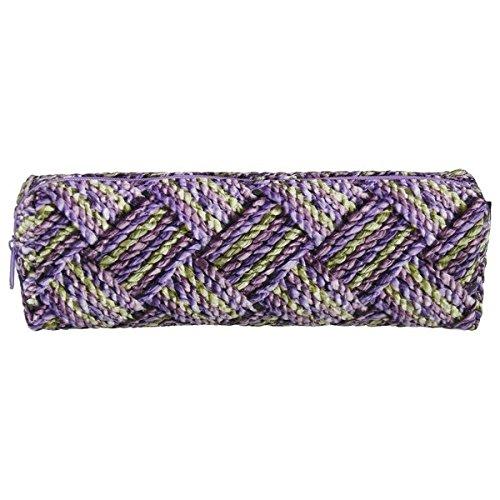 trousse-ecole-college-lycee-trousse-toilette-3-modeles-au-choix-violet