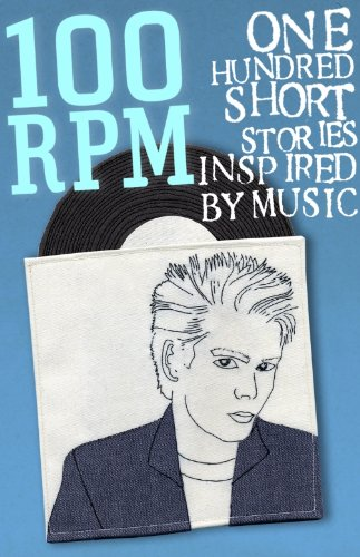 100-rpm-one-hundred-stories-inspired-by-music