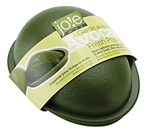 Joie M122499 - Guarda Aguacate