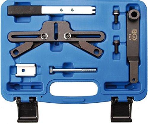 BGS 8573 Schwungrad-Blockierwerkzeug für