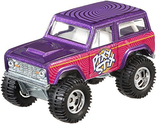 hot-wheels-pixy-stix-67-ford-bronco