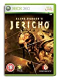 Cheapest Clive Barker's Jericho on Xbox 360