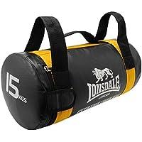lonsdale sacs de frappe boxe sports et loisirs. Black Bedroom Furniture Sets. Home Design Ideas