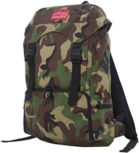 camo-hiker-backpack-de-manhattan-portage