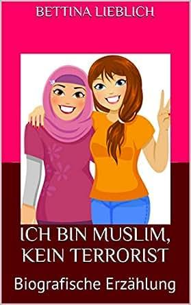Nicht muslim Kerl Dating ein muslim Mädchenlustigste Dating-Tweets