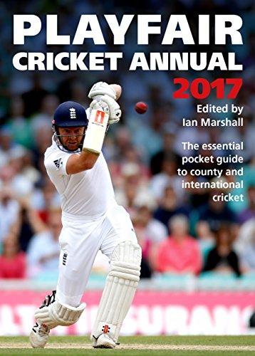 playfair-cricket-annual-2017