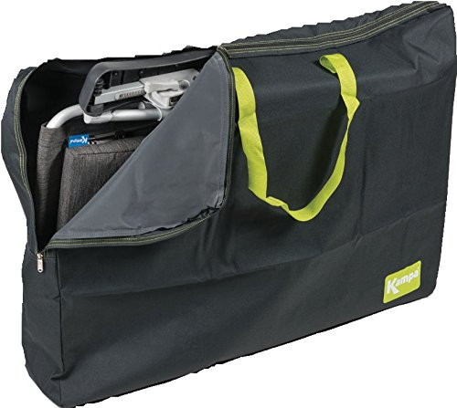 Kampa XL sac de transport pour chaise relaxante