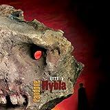 Hybla Act 1 - a Barock Opera