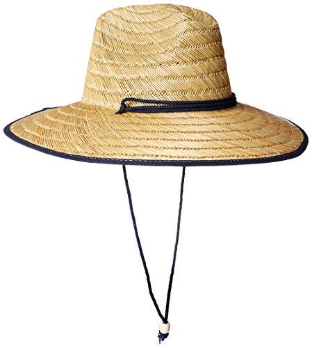 san-diego-hat-co-mens-raffia-and-straw-sun-navy-one-size