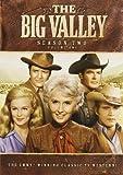 The Big Valley - Season 2, Vol. 1