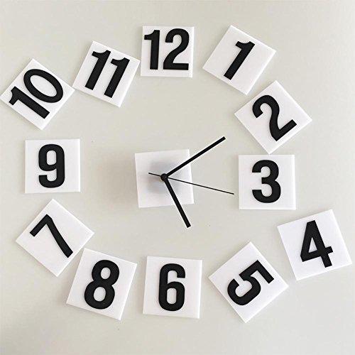 orologio-da-parete-3d-diy-fai-da-te-adesivo-da-parete-numeri-in-bianco-e-nero-combinazione-casuale-c