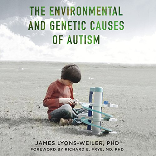 the-environmental-and-genetic-causes-of-autism