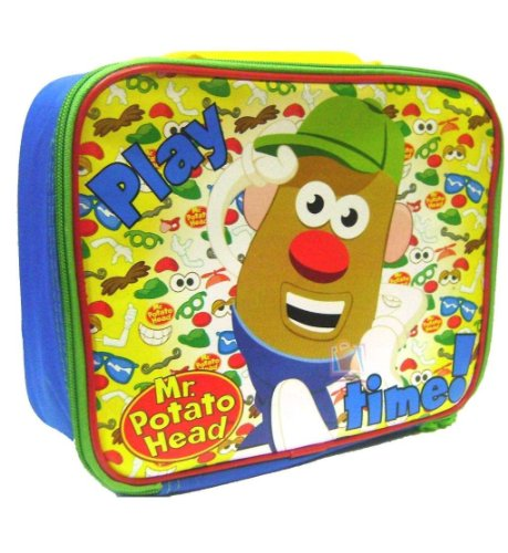 lunch-bag-mr-potato-head-play-time-boys-gifts-toys-new-case-826892