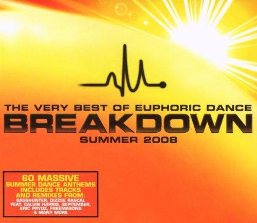 Very-Best-Of-Euphoric-Dance