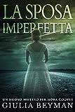 La sposa imperfetta (Nora Cooper)