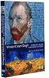 Van gogh : drniers jours a auvers-sur-oise