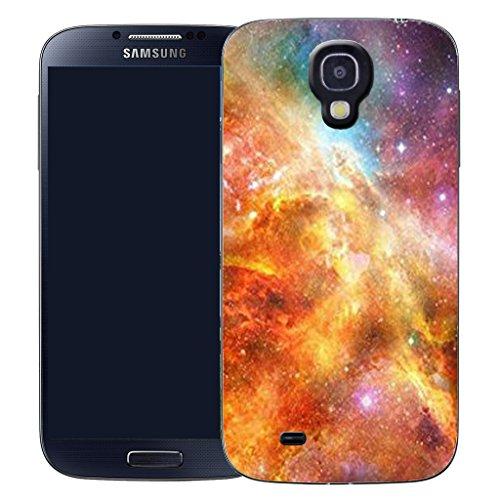 coque-housse-etui-case-cover-samsung-galaxy-s4-i9500-interstellar-space