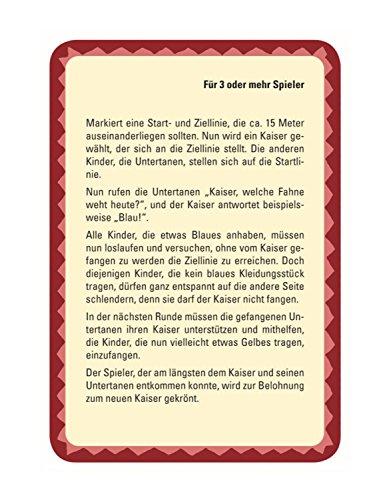 moses-50-schne-alte-Kinderspiele-Abzhlreime-Verse-Kinderbeschftigung-Kartenset