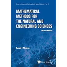 MATHEMATICAL METHODS FOR THE N (Series on Advances in Mathematics for Applied Sciences)