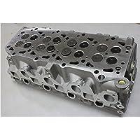 Gowe testa testa testa completa per ZD30 testa cilindrica 11039-vc101 11039-vc10 a | Qualità E Quantità Assicurata  | Una Grande Varietà Di Merci  | Design Accattivante  5d5568