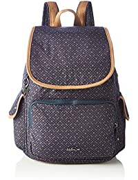 Kipling City Pack - Bolsos mochila Mujer
