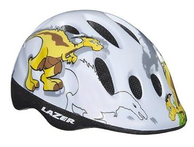 Lazer Max Helmet by Lazer