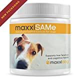 Best Pet Health Max Joint Supports - MaxxiSAMe SAM-e Supplement for Dogs & Cats Review