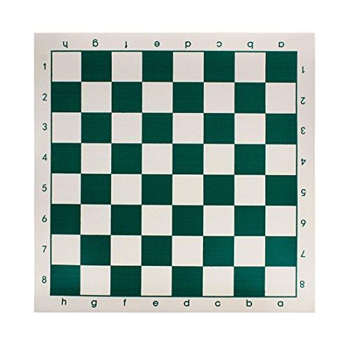 Andux Reise-Schachspiel 33x33 cm--XQQP-01