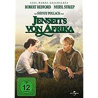 ... auf Amazon.de für: Romantik - Filme: LOVEFiLM DVD Verleih