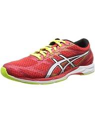 Asics Gel Ds Racer - Zapatillas de running para hombre, color