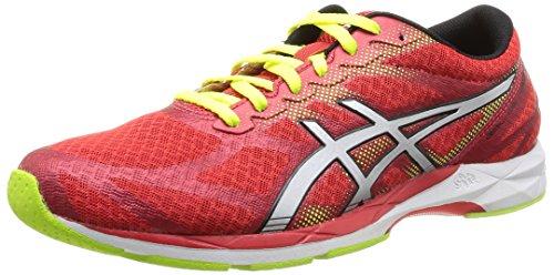 Asics Gel Ds Racer - Zapatillas de running para hombre