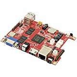 No Name (foreign brand) Cubieboard V3 A7 ohne Betriebssystem