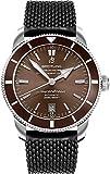 Breitling Superocean Heritage II 46 orologio da uomo AB202033/Q618-267S