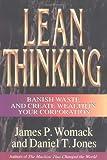 Lean Thinking :
