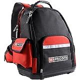 Facom BS.L30PG Sac à dos avec organiseur