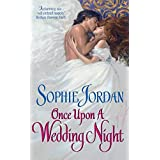 Once Upon a Wedding Night: 1 (The Derrings)
