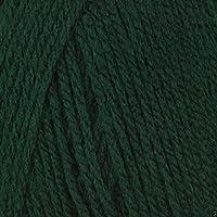 Robin 4PLY Lana/Filo 500g CONO-045-Foresta