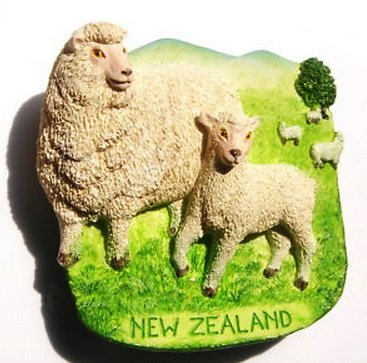 new-zealand-moutons-aimant-de-rfrigrateur-de-rsine-3d-toy